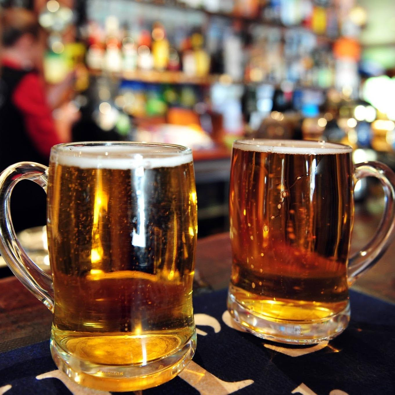 Sports On Tap - Minot, MD 58701 - (701)837-8220   ShowMeLocal.com