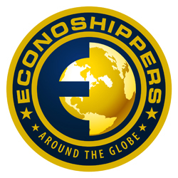 Econoshippers, LLC