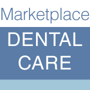 Marketplace Dental Care
