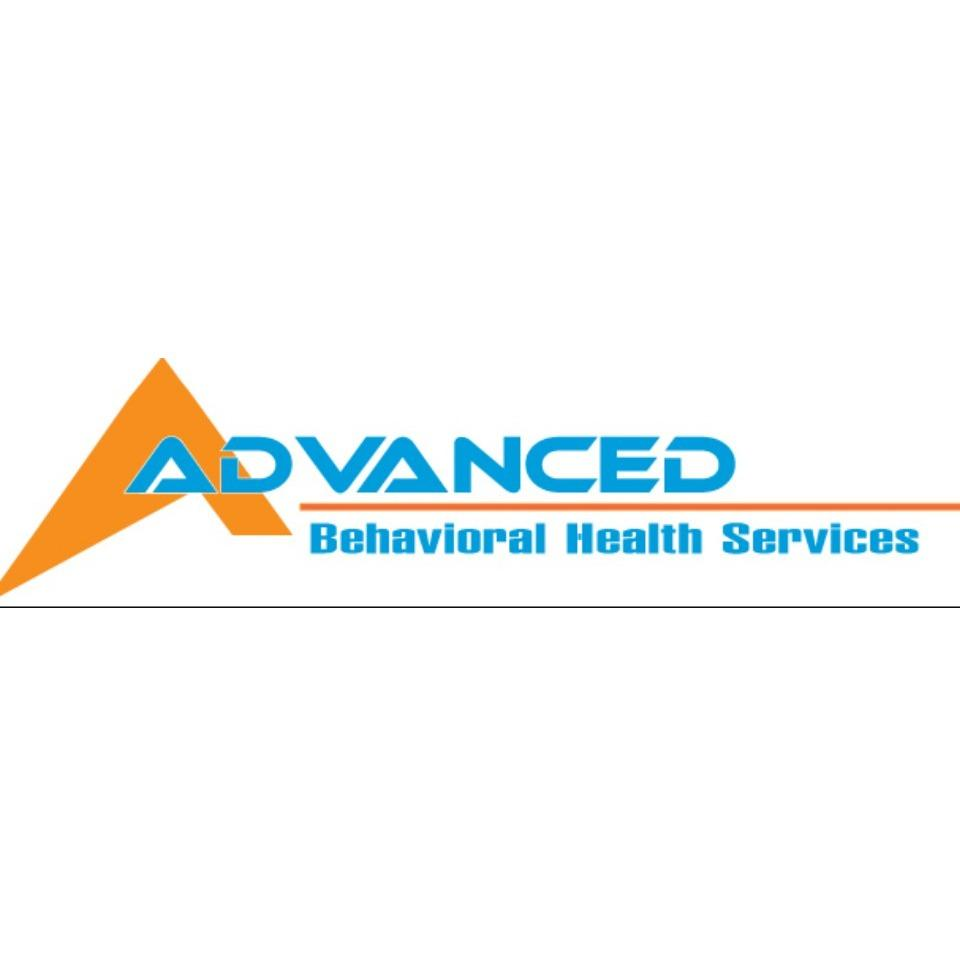 Advanced Behavioral Health Services, LLC