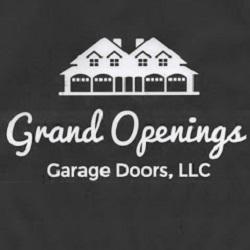 Grand Openings Garage Doors, LLC