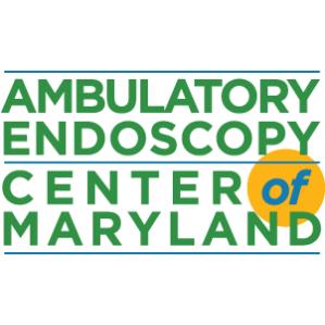 Ambulatory Endoscopy Center of Maryland