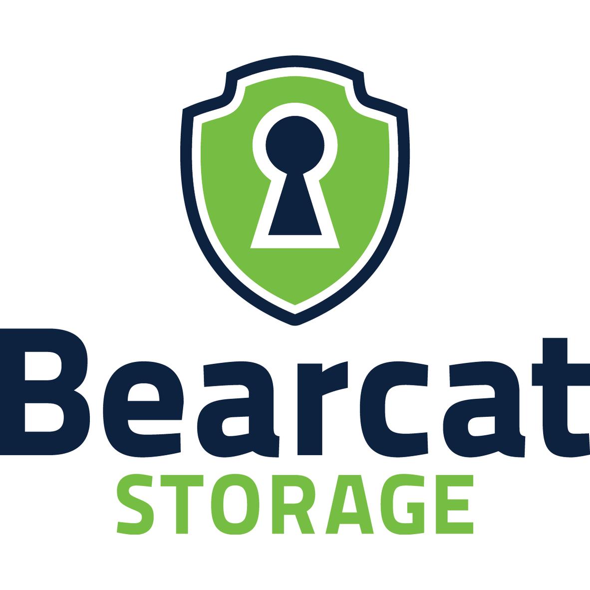 Self-Storage Facility in OH Cincinnati 45238 BEARCAT STORAGE - DELHI 5291 Delhi Ave.  (513)347-0999