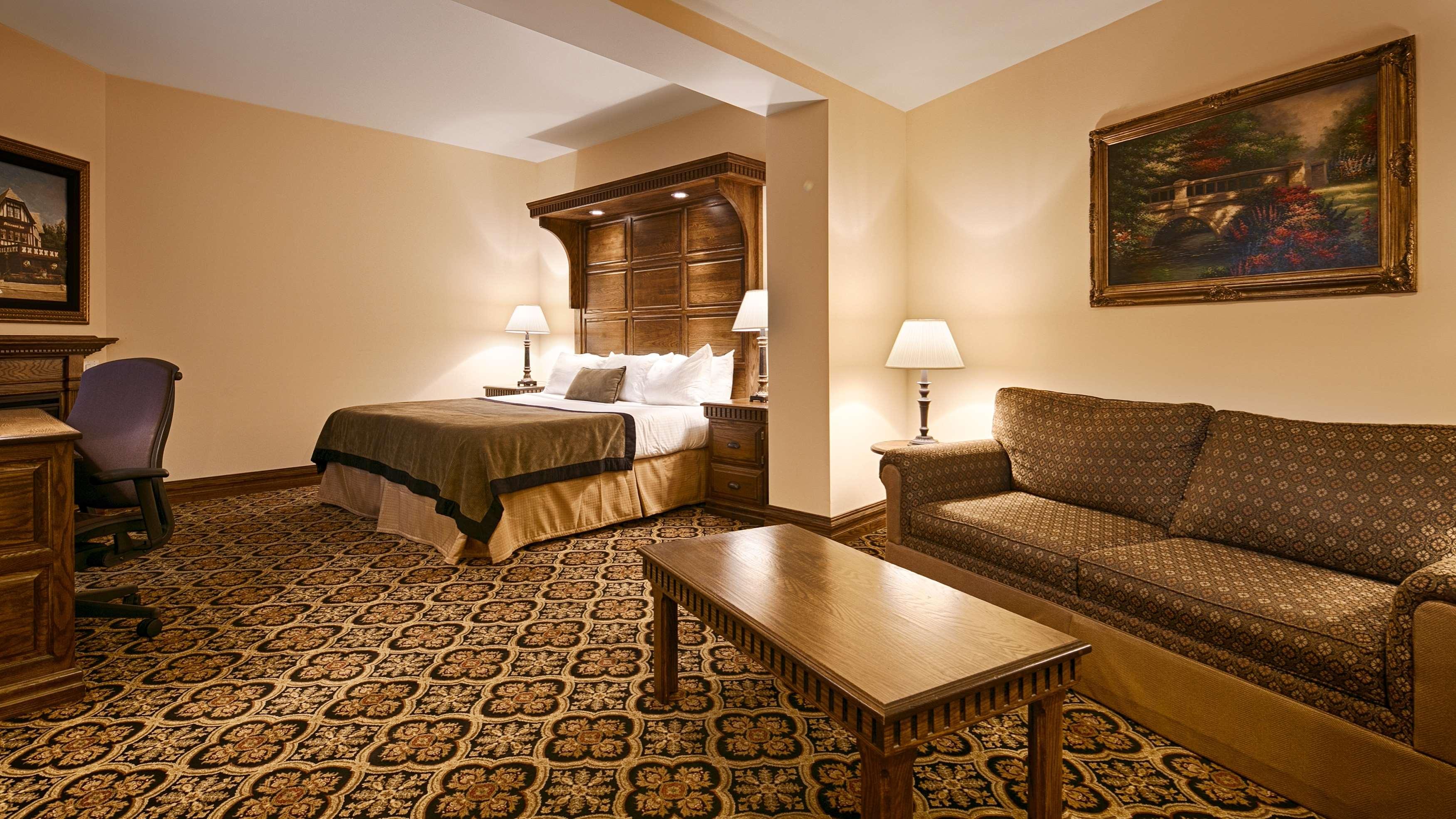 Luxury Hilton Garden Inn Wooster Adornment - Brown Nature Garden ...