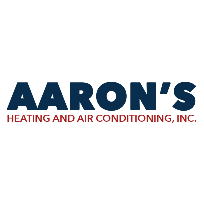 Aaron's Heating and Air Conditioning, Inc. image 0