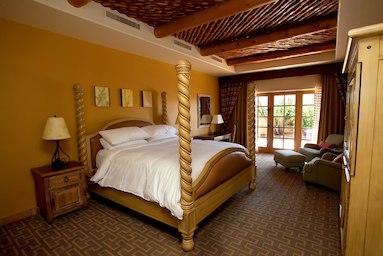 JW Marriott Scottsdale Camelback Inn Resort & Spa image 6