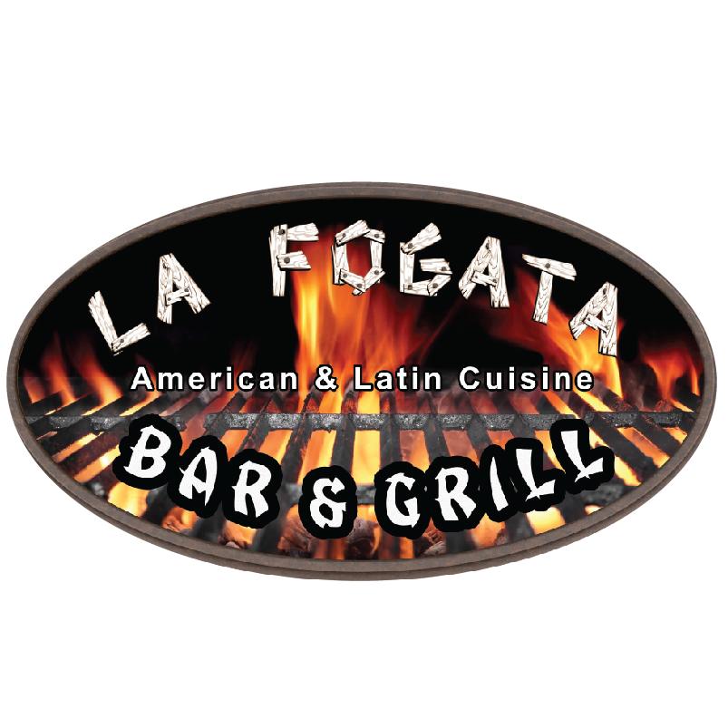 La Fogata Bar & Grill