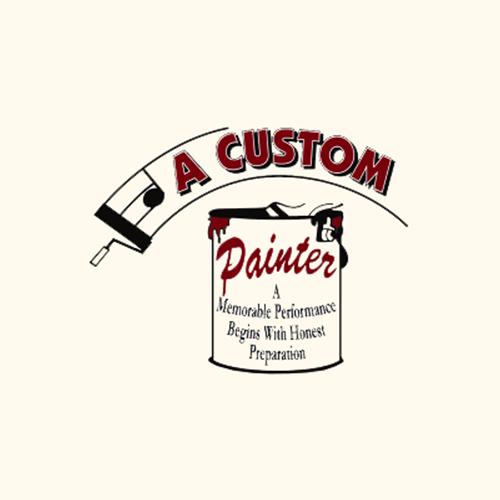 A Custom Painter