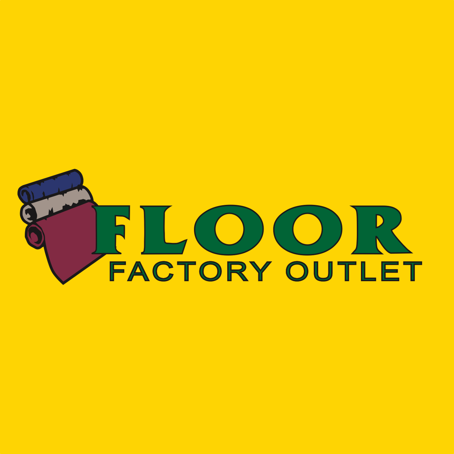 Floor Factory Outlet