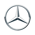Mercedes-Benz of Florence