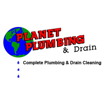 Planet Plumbing & Drain