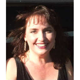 Cheryl Desmidt, MS, LMFT / Assoc. for Human Development