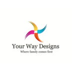 Your Way Designs