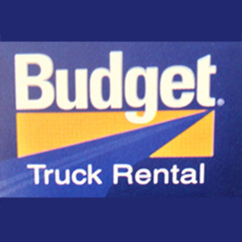 Budget Truck Rental image 2