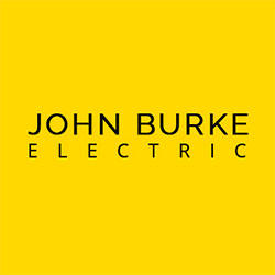 John Burke Electric LLC