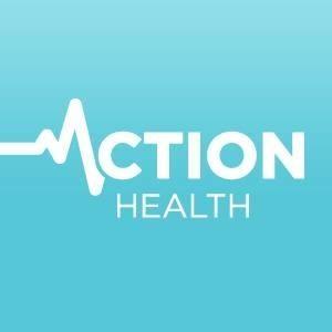 Action Health Clinics