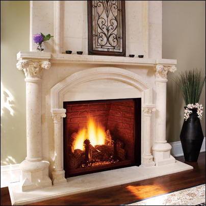 Dragon's Fireplace image 7