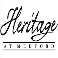 Heritage At Medford In Medford Nj 08055 Citysearch