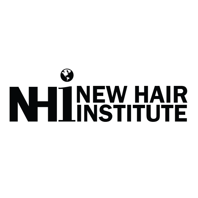 New Hair Institute - Los Angeles, CA 90036 - (310)553-9113 | ShowMeLocal.com