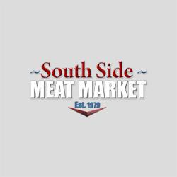 South Side Meat Market
