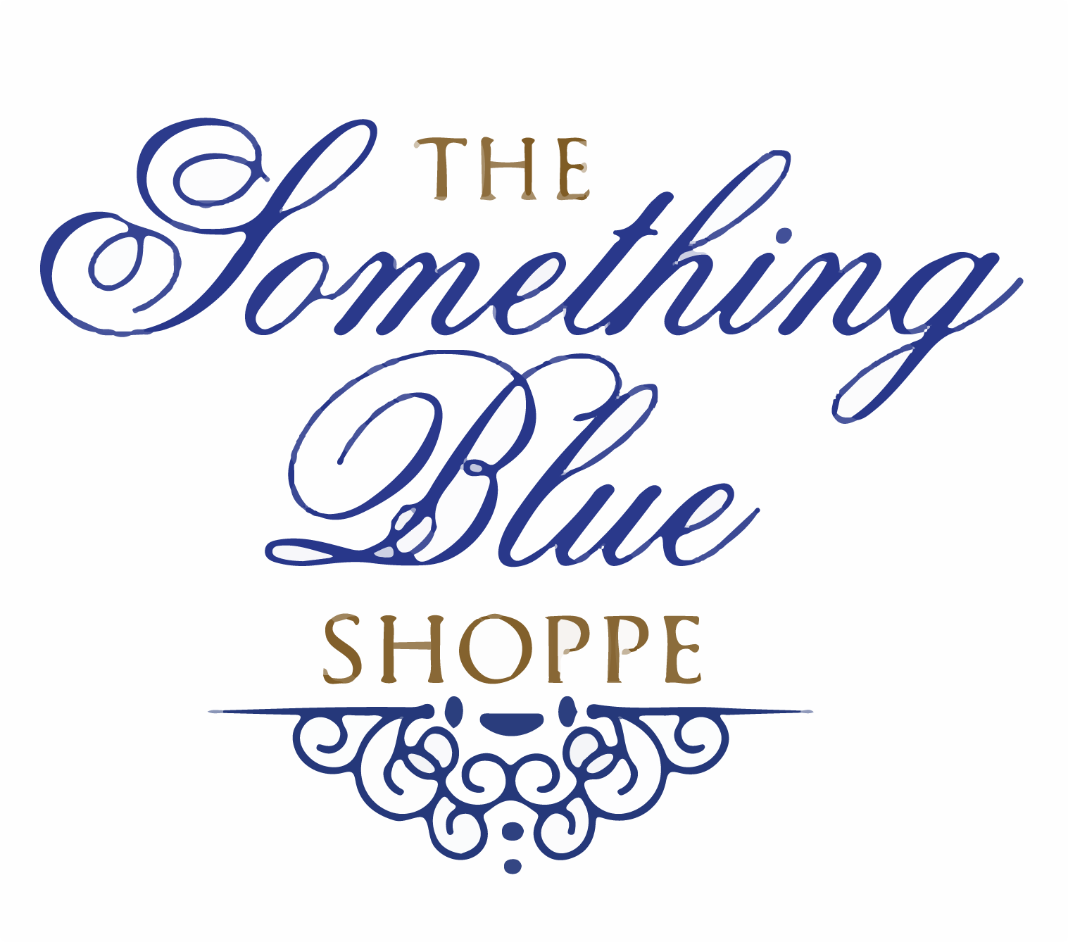 The Something Blue Shoppe image 1