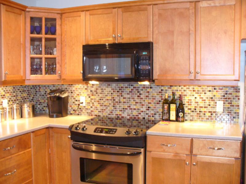 G W G Flooring Inc in Charlottetown: Backsplash tiles galore!!