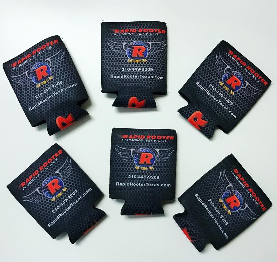 LeapFrog Promotions image 9
