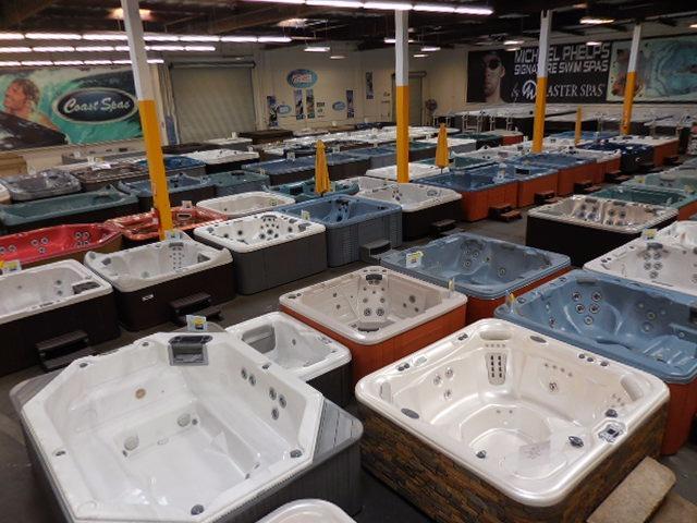 Hot Tub Repair Service : Spa max hot tub repair service corona ca