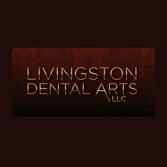 Livingston Dental Arts, LLC
