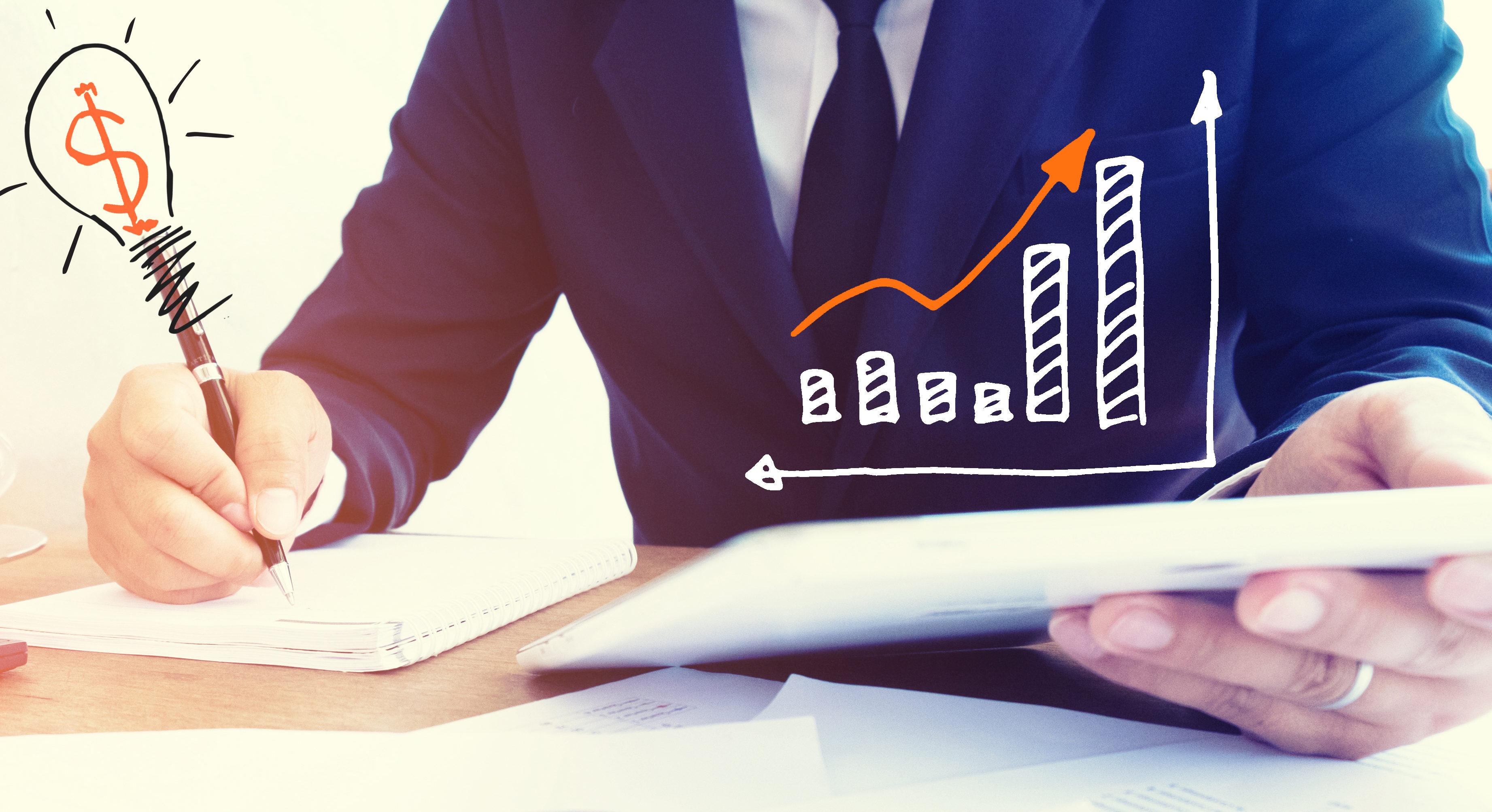Tom Brough - Capital Trust Wealth Management image 4