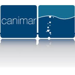 Canimar Schwimmbadtechnik GmbH