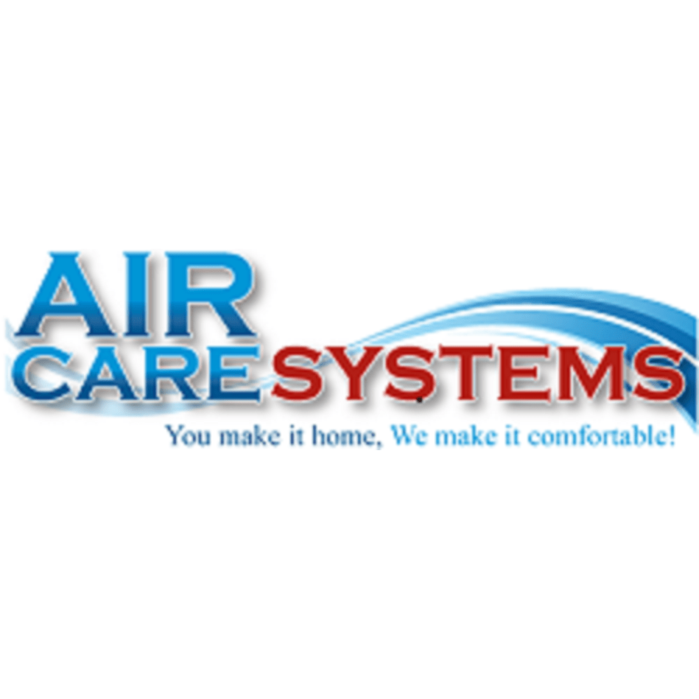 Air Care Systems