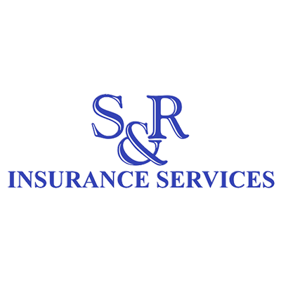 S & R Insurance Services