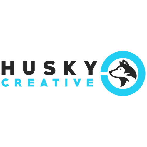 Husky Creative | Husky Signs & Graphics Inc
