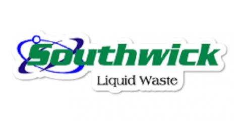 Southwick Liquid Waste image 0
