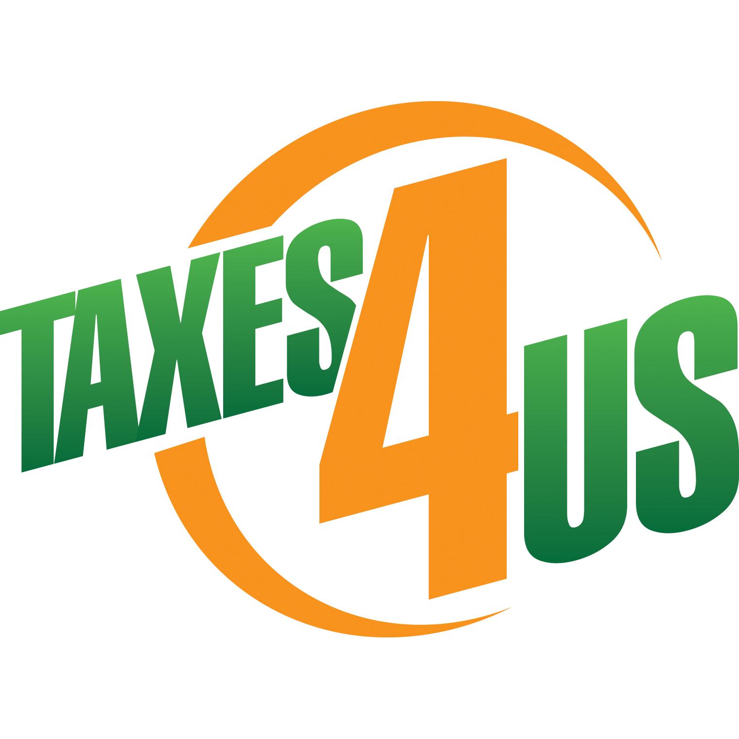 Taxes 4 Us