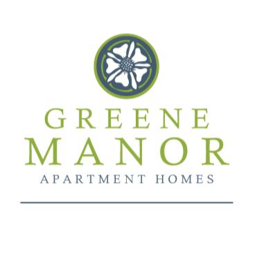 Greene Manor Apartments