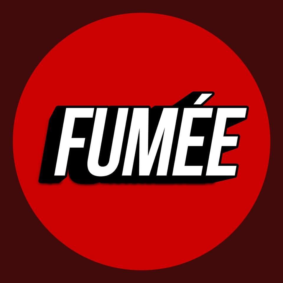 Fumee Smoke and Vape