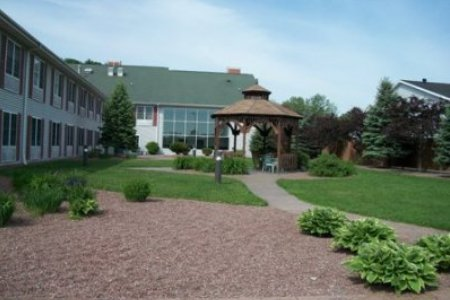 Country Inn & Suites by Radisson, Mount Morris, NY image 1