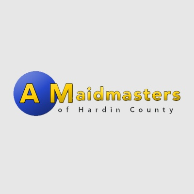 A Maidmasters Of Hardin County image 0