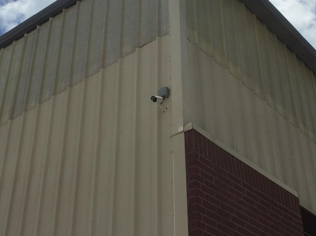 Sentry Surveillance Kennesaw image 13