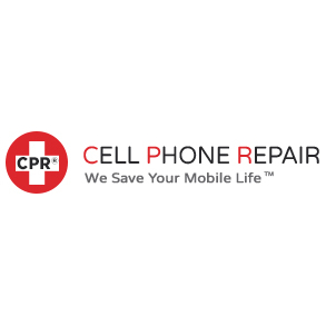 CPR Cell Phone Repair Charleston - West Ashley