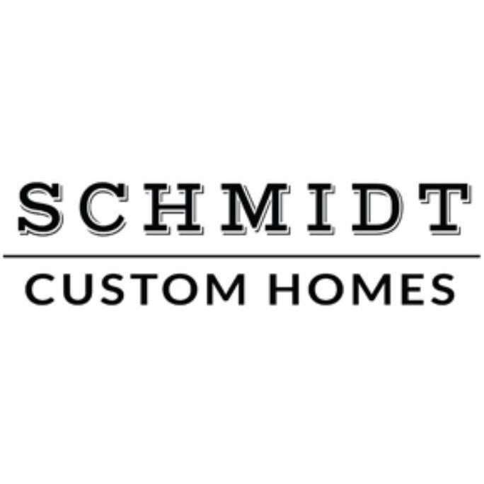 Schmidt Custom Homes