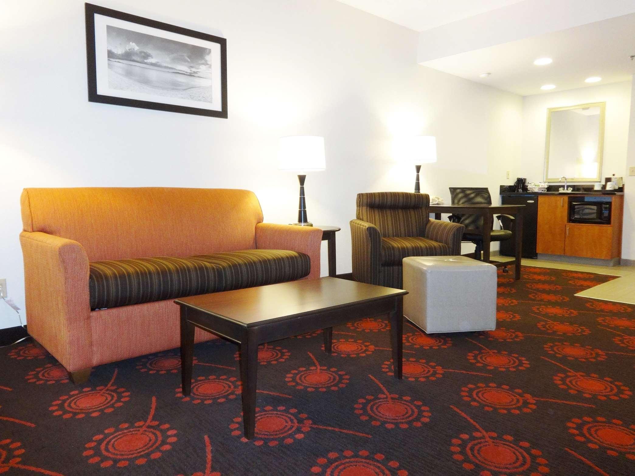 Hampton Inn & Suites Port St. Lucie, West image 24