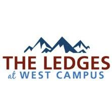 The Ledges at West Campus
