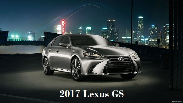 Atlantic Lexus of 110 image 4