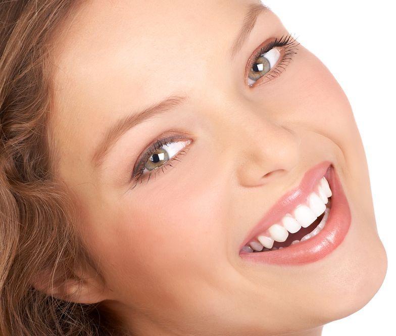 CaliSmile Orthodontics image 1