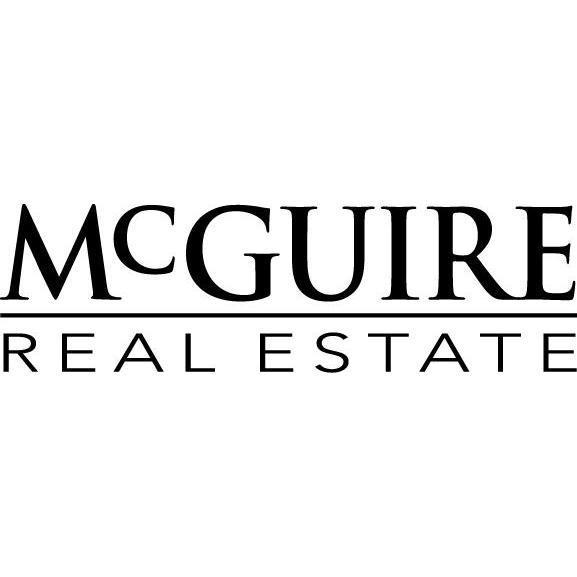 Robert R. Callan Jr. - McGuire Real Estate