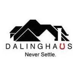 Dalinghaus Construction
