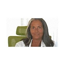 Endocrinologia Dott.ssa Pallini Stefania